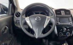 45097 - Nissan Versa 2017 Con Garantía At-5