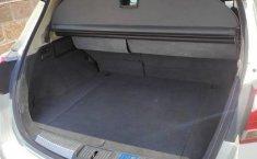 Nissan Murano 2011 perfectas condiciones.-3