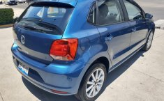 Volkswagen Polo Design Sound-3