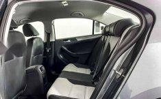 43396 - Volkswagen Jetta A6 2017 Con Garantía At-3
