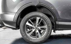 37319 - Toyota RAV4 2016 Con Garantía At-5