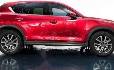 36899 - Mazda CX-5 2018 Con Garantía At-2