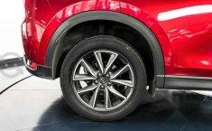 36899 - Mazda CX-5 2018 Con Garantía At-1
