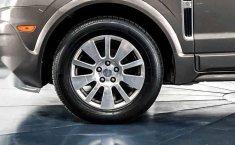 40912 - Chevrolet Captiva Sport 2012 Con Garantía-0