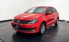 31238 - Volkswagen Vento 2019 Con Garantía Mt-1