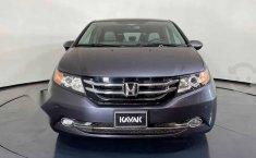 45184 - Honda Odyssey 2015 Con Garantía At-5