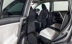 37319 - Toyota RAV4 2016 Con Garantía At-4
