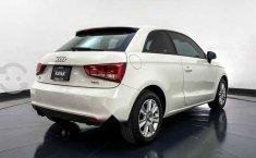 23823 - Audi A1 2014 Con Garantía At-6