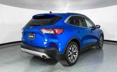 32636 - Ford Escape 2020 Con Garantía At-4