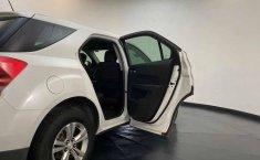 33976 - Chevrolet Equinox 2016 Con Garantía At-5