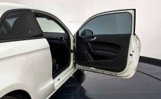 23823 - Audi A1 2014 Con Garantía At-5