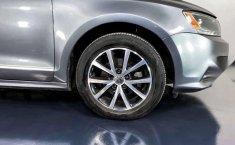 43396 - Volkswagen Jetta A6 2017 Con Garantía At-1