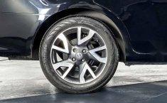 38444 - Nissan Versa 2019 Con Garantía At-2