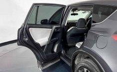 37319 - Toyota RAV4 2016 Con Garantía At-2