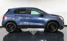 35876 - Chevrolet Trax 2013 Con Garantía Mt-3
