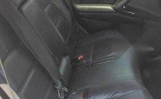 Nissan Murano 2011 perfectas condiciones.-2