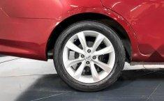 40577 - Nissan Versa 2017 Con Garantía Mt-4
