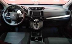 Honda CR-V 2019 2.4 EX Cvt-0