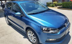 Volkswagen Polo Design Sound-2