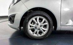 43465 - Chevrolet Spark 2016 Con Garantía Mt-2