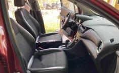 Chevrolet Trax LT automática único dueño-0