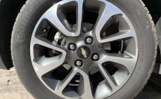 Chevrolet Spark 2020 1.4 Active Mt-2