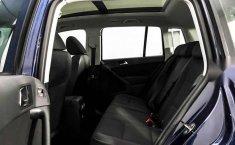 34666 - Volkswagen Tiguan 2015 Con Garantía At-0