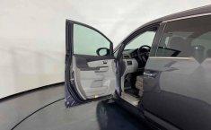 45184 - Honda Odyssey 2015 Con Garantía At-4