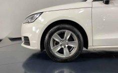 45328 - Audi A1 2017 Con Garantía At-1