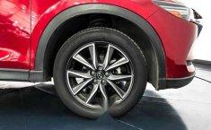 36899 - Mazda CX-5 2018 Con Garantía At-0