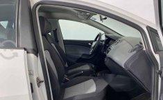 44240 - Seat Ibiza 2013 Con Garantía Mt-3