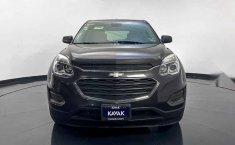 27889 - Chevrolet Equinox 2016 Con Garantía At-1