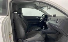 45328 - Audi A1 2017 Con Garantía At-0
