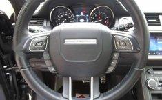 Range Rover Evoque 5p HSE Dynamique TA,a/ac,piel-0