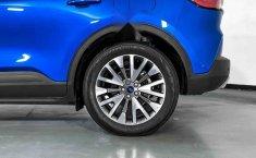 32636 - Ford Escape 2020 Con Garantía At-3