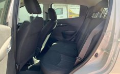 Chevrolet Spark 2020 1.4 Active Mt-1