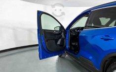 32636 - Ford Escape 2020 Con Garantía At-2