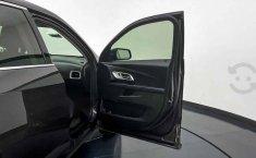 27889 - Chevrolet Equinox 2016 Con Garantía At-0