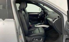 41623 - Audi Q5 Quattro 2014 Con Garantía At-2