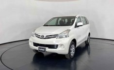 Toyota Avanza-1