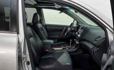 32337 - Toyota Highlander 2012 Con Garantía At-2
