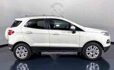 39865 - Ford Eco Sport 2015 Con Garantía At-3