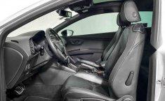 40676 - Seat Leon 2015 Con Garantía At-3