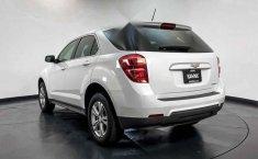 33976 - Chevrolet Equinox 2016 Con Garantía At-4