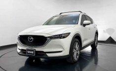 37802 - Mazda CX-5 2019 Con Garantía At-0