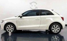 23823 - Audi A1 2014 Con Garantía At-4