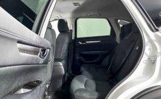 37434 - Mazda CX-5 2019 Con Garantía At-0