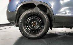 35876 - Chevrolet Trax 2013 Con Garantía Mt-1