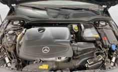 Mercedes Benz Clase A-0