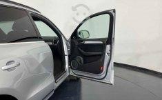 41623 - Audi Q5 Quattro 2014 Con Garantía At-1